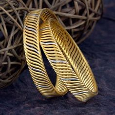 Ali Baba Selani Gold and diamond suppliers jewellery Gold Bangles Design, Gold Earrings Designs, Gold Jewellery Design, Gold Jewelry, Jewellery Sale, Designer Jewellery, Jewellery Earrings, India Jewelry, Latest Jewellery