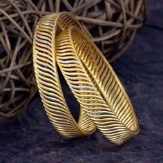 jewellery | gold | bangles_kangans | patli