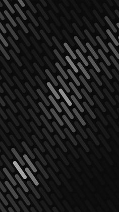 List of New Black Wallpaper for iPhone 11 Today Android Wallpaper Black, Abstract Iphone Wallpaper, Trendy Wallpaper, Dark Wallpaper, Cellphone Wallpaper, Mobile Wallpaper, Disney Wallpaper, Iphone Backgrounds Tumblr, Backgrounds For Android