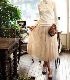 long-women-skirt-7