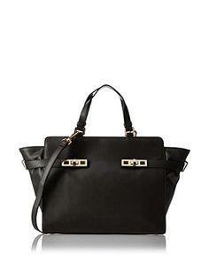 Womens Bag Tote Pollini BkrV9