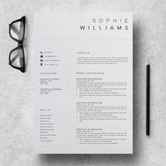We specialize in designing modern, useful and professional resume templates. Our templates will serve You to present Your skills, achievements and experience in order to shape Your skills on the new position and get Your dream job. Best Resume Template, Resume Design Template, Business Plan Template, Cv Template, Design Resume, Microsoft Word 2007, Cover Letter For Resume, Cover Letter Template, Conception Cv