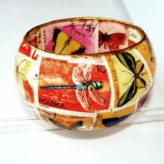 5fdca9f3e3b 18 Best Upcycled   Recycled Folksy finds images