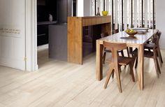 Ceppo Timber Tiles, Porcelain Tile, Stoneware, Dining Room, Flooring, Furniture, Home Decor, Provence, Decoration Home
