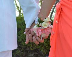 Molly McFaddin Photography #prom #holdinghands #fashion