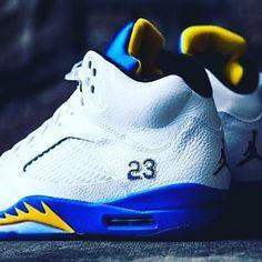 5d3211f83 Today s Deals  New Deals. Every Day. Nike Air Jordan ...