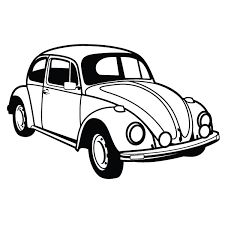 96 best cars images cars coloring pages coloring pages coloring 1948 Chevy 4x4 image result for black and white images of bugs beetle cartoon beetle drawing car