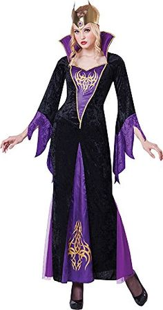 dark angel costume smallmedium dress size 26 learn more by visiting the image link angel costume pinterest dark angel costume - Size 26 Halloween Costumes