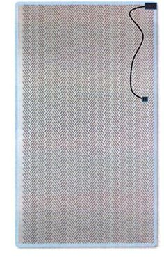 """Tempurtech Heated Walkway Mat 30"""" X 6' (1, 30"""" x20') >  Tempurtechs Heated Snow Melting Mats For Walkways and Roofs Tempurtech has been manufacturing heated mats for over 7 years without """"ANY"""" product failures. Tempurtech takes pride in offering ... Check more at http://farmgardensuperstore.com/product/tempurtech-heated-walkway-mat-30-x-4/"""