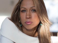 Actress Stacey Dash says that black history month is racist? – Financial Juneteenth