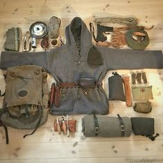 You are in the right place about Bushcraft Camping shelters Here we offer you the most beautiful pic Bushcraft Camping, Bushcraft Backpack, Bushcraft Gear, Camping Survival, Outdoor Survival, Camping Gear, Outdoor Camping, Backpacking, Bushcraft Equipment