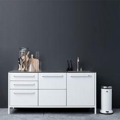 vipp modular kitchen