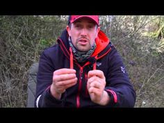 ***FOX RAGE TV*** How To Tie Your Own Dropshot Rig - YouTube