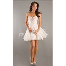 cute homecoming dresses - Google Search