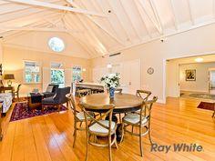 116 Fifth Avenue Windsor Qld 4030 - House for Sale #117362787 - realestate.com.au