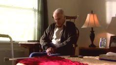 10 Early Signs of Alzheimer's   The Alzheimer's Site Blog