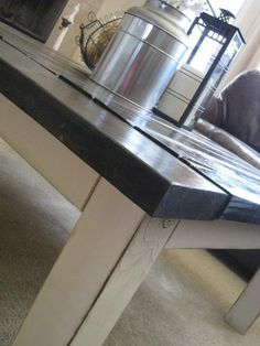 Tables Made Out Of X X Coffee Table Plans Tables Pinterest - 2x4 coffee table plans