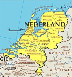 The Netherlands is a founding member of the European Union and one of the first-wave countries to adopt the euro on 1 January 1999.