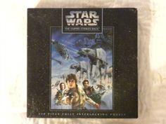 Jigsaw Puzzle: Star Wars Empire Strikes Back Milton Bradley http://www.amazon.com/dp/B00362WIR2/ref=cm_sw_r_pi_dp_q.BOtb0TC18X6PCJ