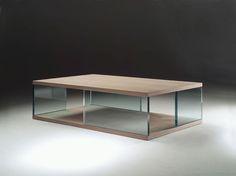 InterdesginUk/Flexform/SmallTables