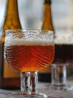 Beer Recipe of the Week: Belgian Dubbel