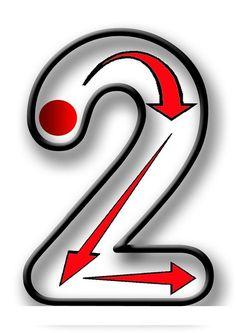 DESCARGA LOS ARCHIVOS EN PDF motricidad de numeros 1 a 10 cuaderno con todos los numeros Relacionado Motor Skills Activities, Fine Motor Skills, Activities For Kids, Montessori Math, Teacher Cards, Maila, Tracing Worksheets, Paper Stars, Dot Painting