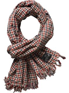 248 meilleures images du tableau Foulard ( scarf )   Scarves, Man ... b7dace3aa7b