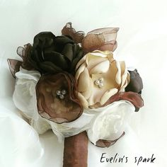 https://www.etsy.com/listing/249188640/brown-bouquet-wedding-bouquet?ref=shop_home_active_5
