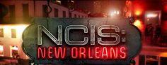 Critique de NCIS New Orleans, un spin-off trop familier sauvé tout de même par Scott Bakula #NCISNO