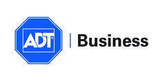 Building upon the foundation and success of its small business organization, ADT Business, formerly known as ADT Small Business, is expanding into the commercial security market and offering an expanded portfolio of solutions: http://ow.ly/C4adJ