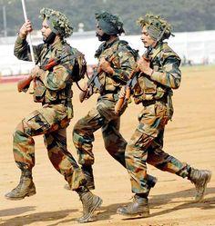 Enroll for NDA Coaching in Dehradun, Uttarakhand. Best NDA Coaching Academy in India. Delhi Career Group (DCG) is Best NDA coaching institute in Dehradun. Indian Army Special Forces, Indian Army Quotes, Indian Flag, Indian Gods, Dehradun, Smart Class, Air Force Academy, Amazing India, Army Wallpaper