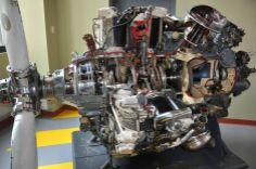 rocket engine used in the Saturn V program Airbus Rolls-Royce Trent 900 Engine Pratt & Whitney Radial Engine. Perhaps the the largest, most complex, and most powerful … Rocket Engine, Jet Engine, Diesel Engine, Jaguar Xj13, Kawasaki Heavy Industries, Radial Engine, Engine Pistons, Aircraft Engine, Race Engines