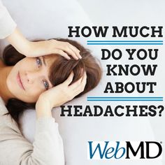 Watch This Video Classy Natural Headache Remedy for Instant Headache Relief Ideas. Incredible Natural Headache Remedy for Instant Headache Relief Ideas. What Causes Migraines, Foods For Migraines, Headache Symptoms, Chronic Migraines, Migraine Relief, Home Remedy For Headache, Natural Headache Remedies