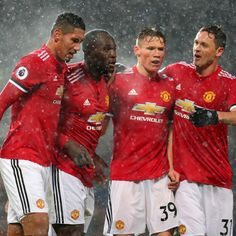 10 Live Streaming Liga Inggris Bola Gratis Ideas Premier League Manchester City Manchester United