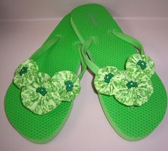 0e40766114683 94 Best Flip Flops images