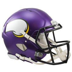 9677e0e7bc9 56 Best NFL Helmets images