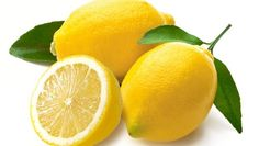 22 Health Benefits of Lemons- which are PACKED with numerous health benefiting nutrients. From digestion aid to fatigue buster, lemons are a great natural remedy. - I LOVE Lemons! Foot Remedies, Health Remedies, Natural Remedies, Health And Beauty Tips, Health And Wellness, Mental Health, Health Care, Wellness Tips, Limpieza Natural