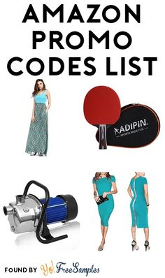 Amazon Promo Codes List: AILIHEN I60 On Ear Headphones, Metal Potted Plant Stand, Laser Infrared Thermometer & More – March 22nd 2018