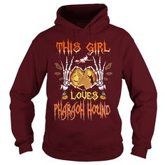This Girl Loves Pharaoh Hound Halloween #gift #ideas #Popular #Everything #Videos #Shop #Animals #pets #Architecture #Art #Cars #motorcycles #Celebrities #DIY #crafts #Design #Education #Entertainment #Food #drink #Gardening #Geek #Hair #beauty #Health #fitness #History #Holidays #events #Home decor #Humor #Illustrations #posters #Kids #parenting #Men #Outdoors #Photography #Products #Quotes #Science #nature #Sports #Tattoos #Technology #Travel #Weddings #Women