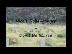 """Don't Be Scared"", Nicole Dollanganger, off the album ""Observatory Mansions"""