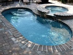 Viking Fiberglass Inground Swimming Pool Sales, Service & Installation by Classic Pool & Spa Service, Repair & Maintenance