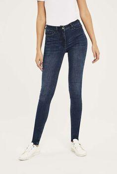 Contour Skinny Mid Rise Jean Tall Jeans, Long Tall Sally, Contour, Skinny Jeans, Legs, Pants, Shopping, Black, Fashion