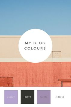 Want to know more about my current theme and branding? Then check out this blog!