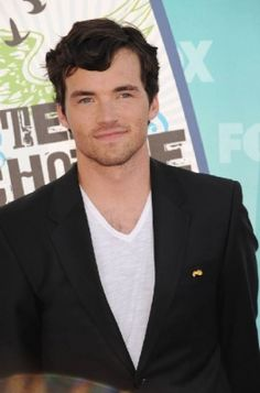 Ezra Fitz, you can be my teacher any day.