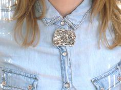 https://www.etsy.com/listing/197373672/unique-sterling-silver-brooch?
