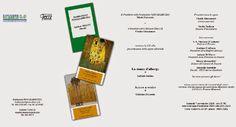 CONCORSO GIOVANI AUTORI Fondazione PESCARABRUZZO 2014: venerdì 7 novembre 2014 la premiazione