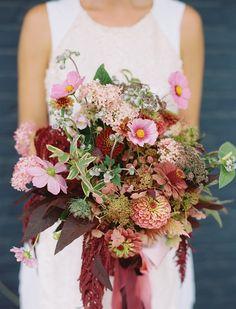 Holly Heider Chapple Flowers   Abby Jiu Photography