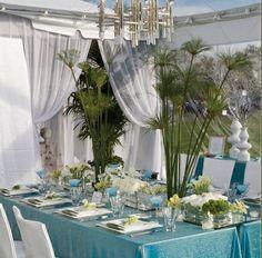 cody floral designs | Spotlight: Cody Florals