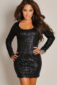 Sexy Club Dresses $19, Hot Nightclub Dress, Cheap Club Dresses ...