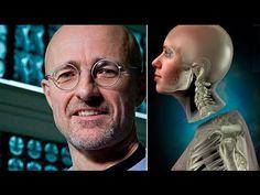 Transplante de cabeça - Visão espírita